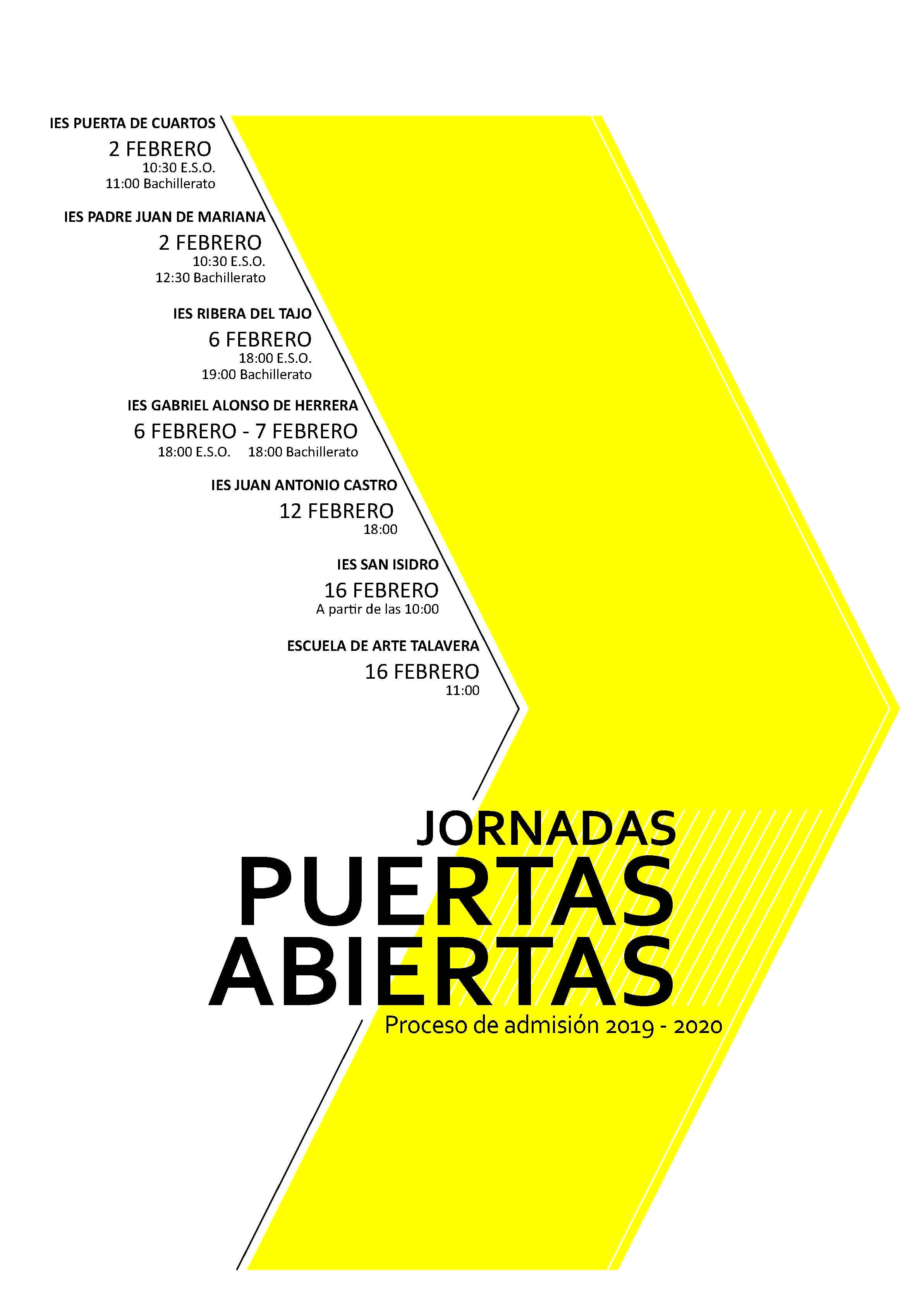 I.E.S. Juan Antonio Castro